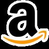 amazon_icon-100x100