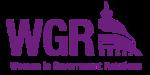 WGR-newlogo