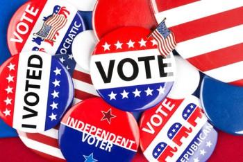 i-voted jpg